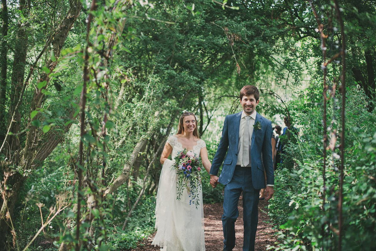 the-perch-oxford-artistic-wedding-photography-076