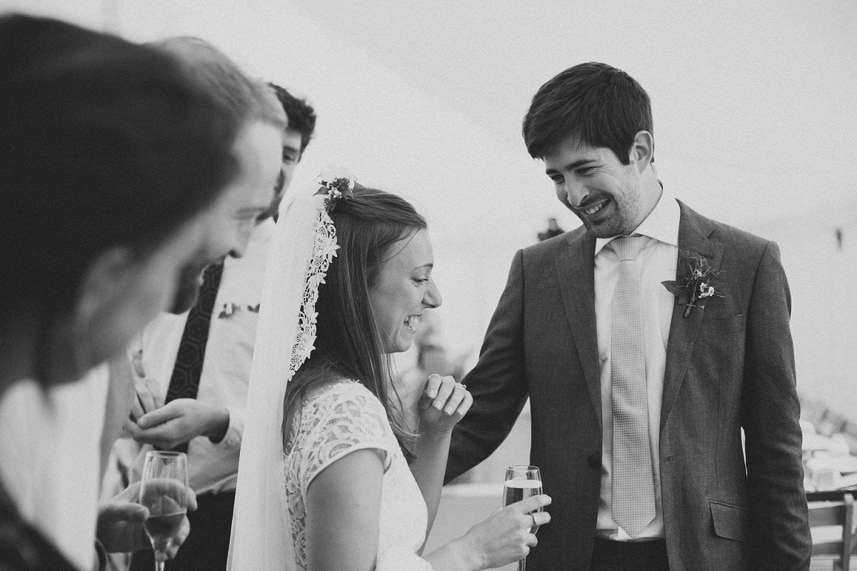 the-perch-oxford-artistic-wedding-photography-089