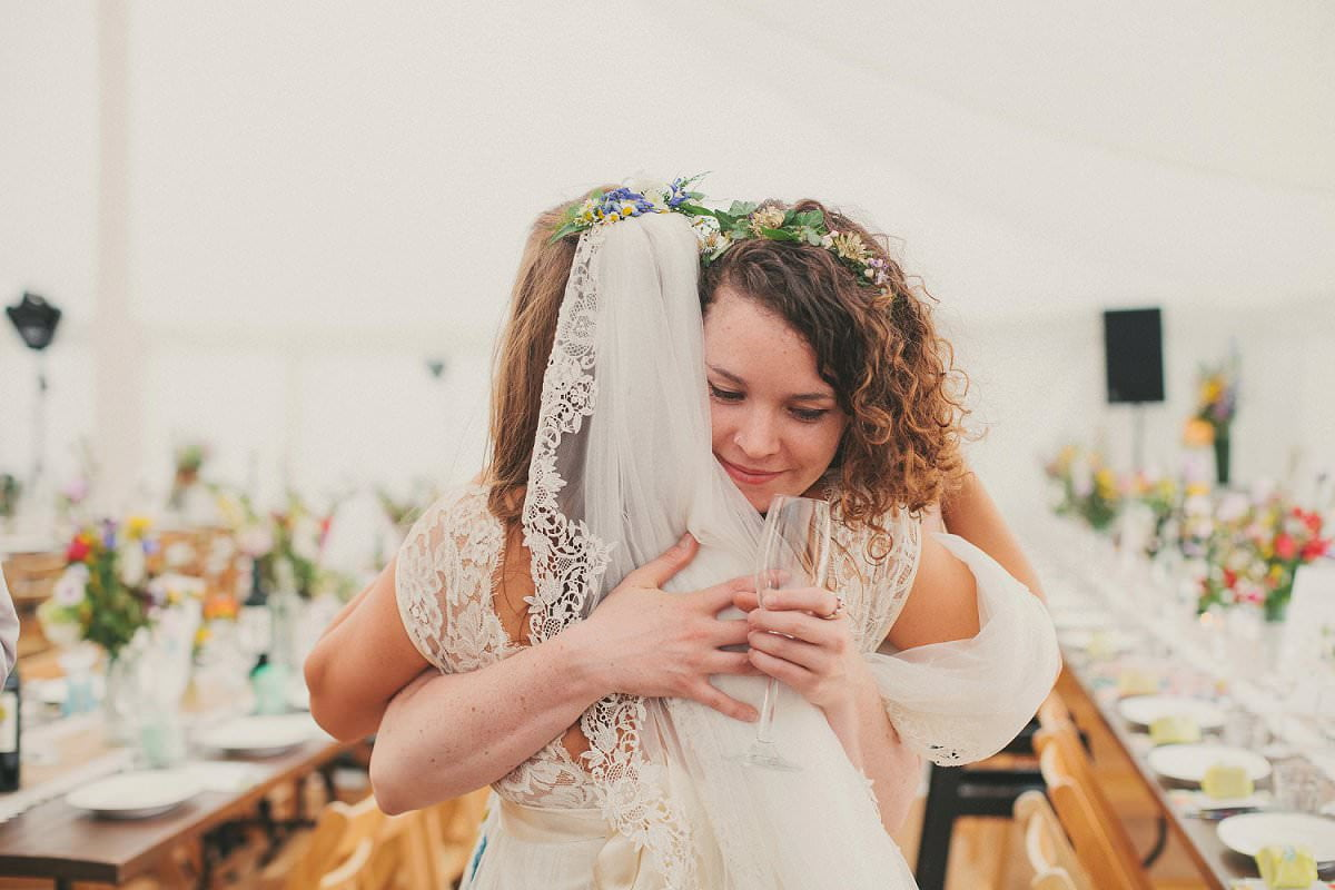 the-perch-oxford-artistic-wedding-photography-090