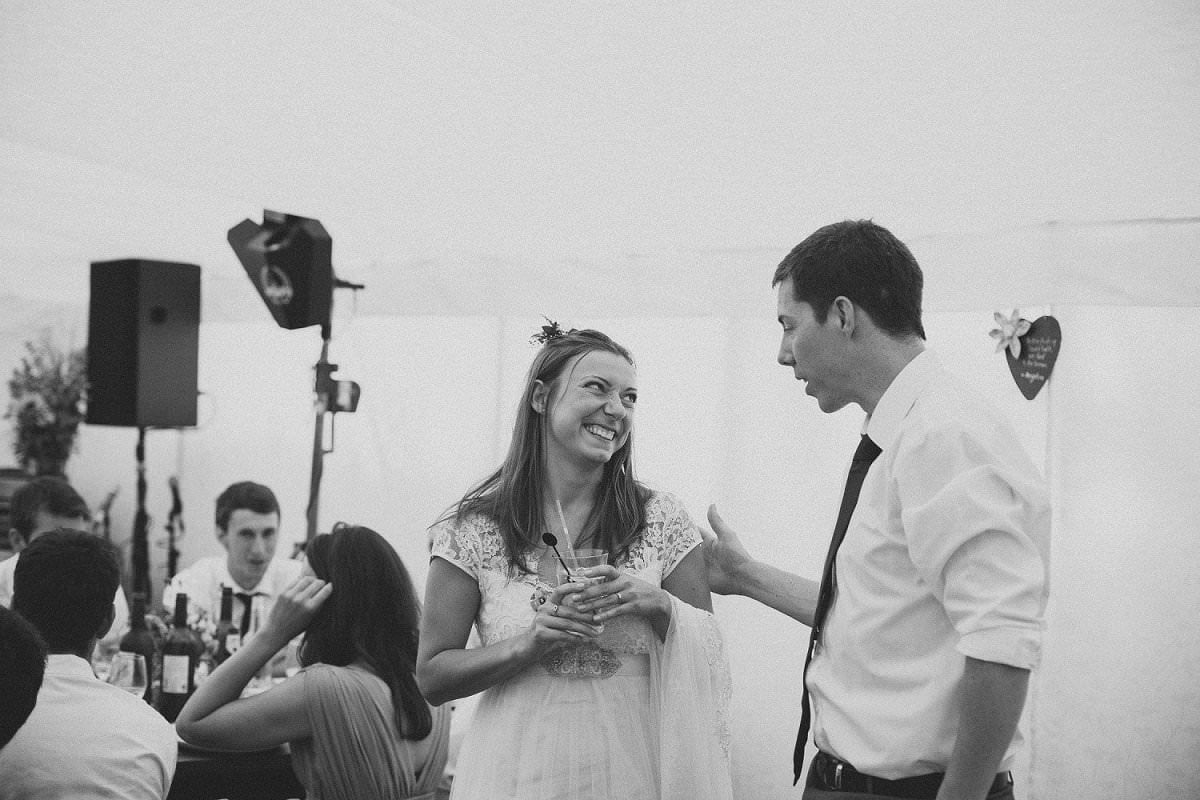 the-perch-oxford-artistic-wedding-photography-098