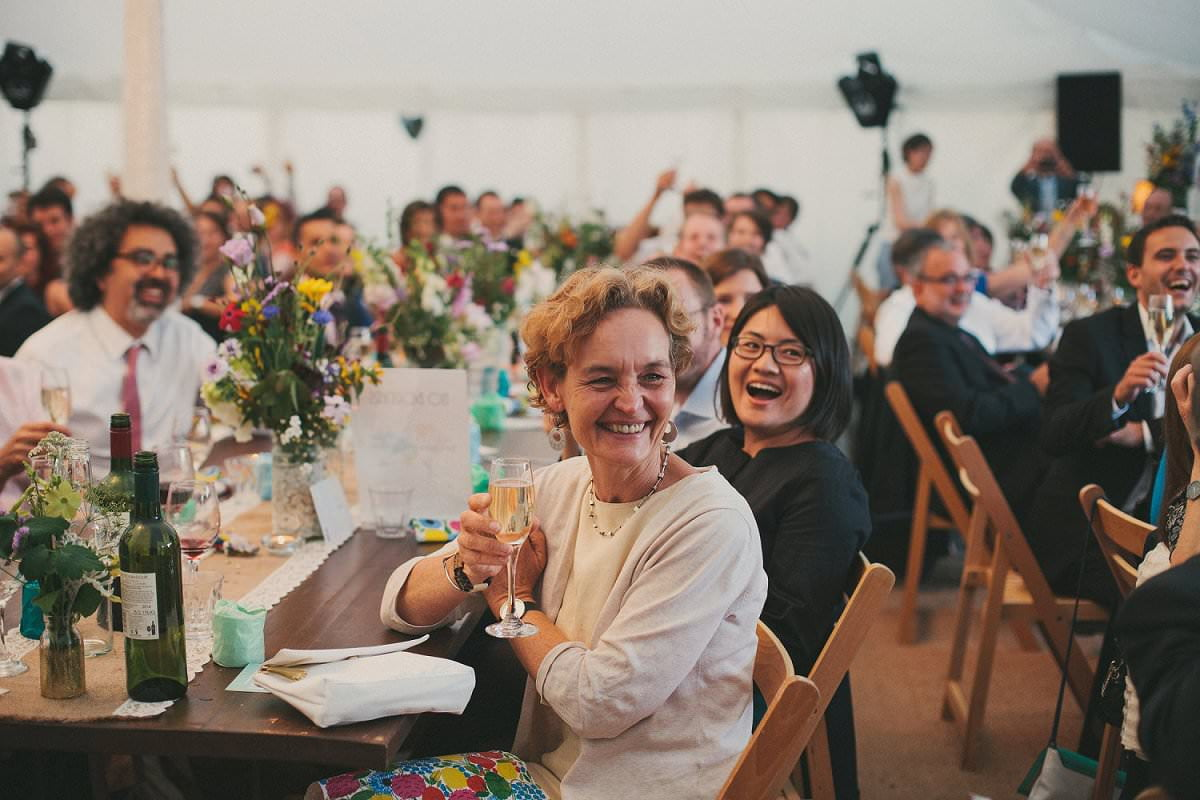 the-perch-oxford-artistic-wedding-photography-111