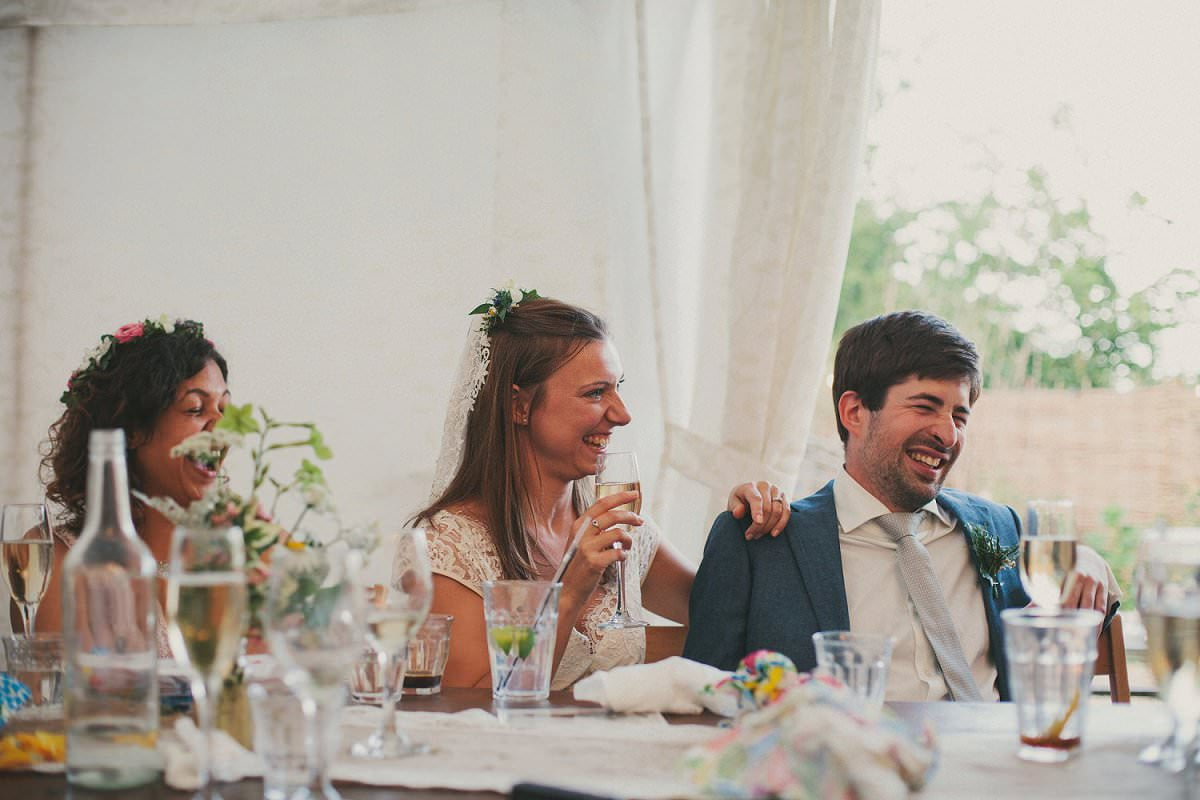 the-perch-oxford-artistic-wedding-photography-112