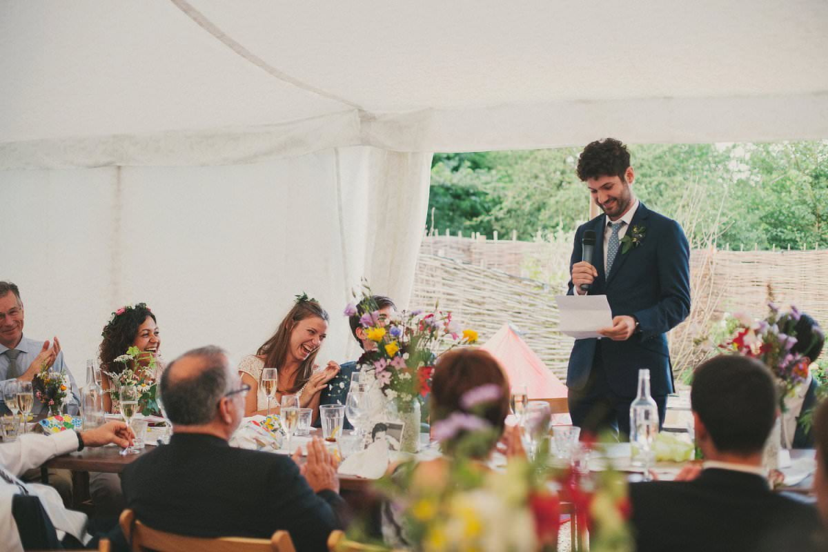 the-perch-oxford-artistic-wedding-photography-114