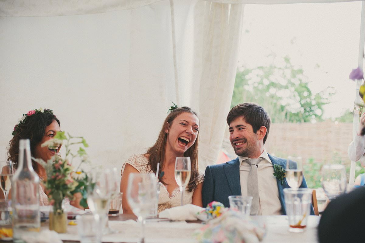 the-perch-oxford-artistic-wedding-photography-117