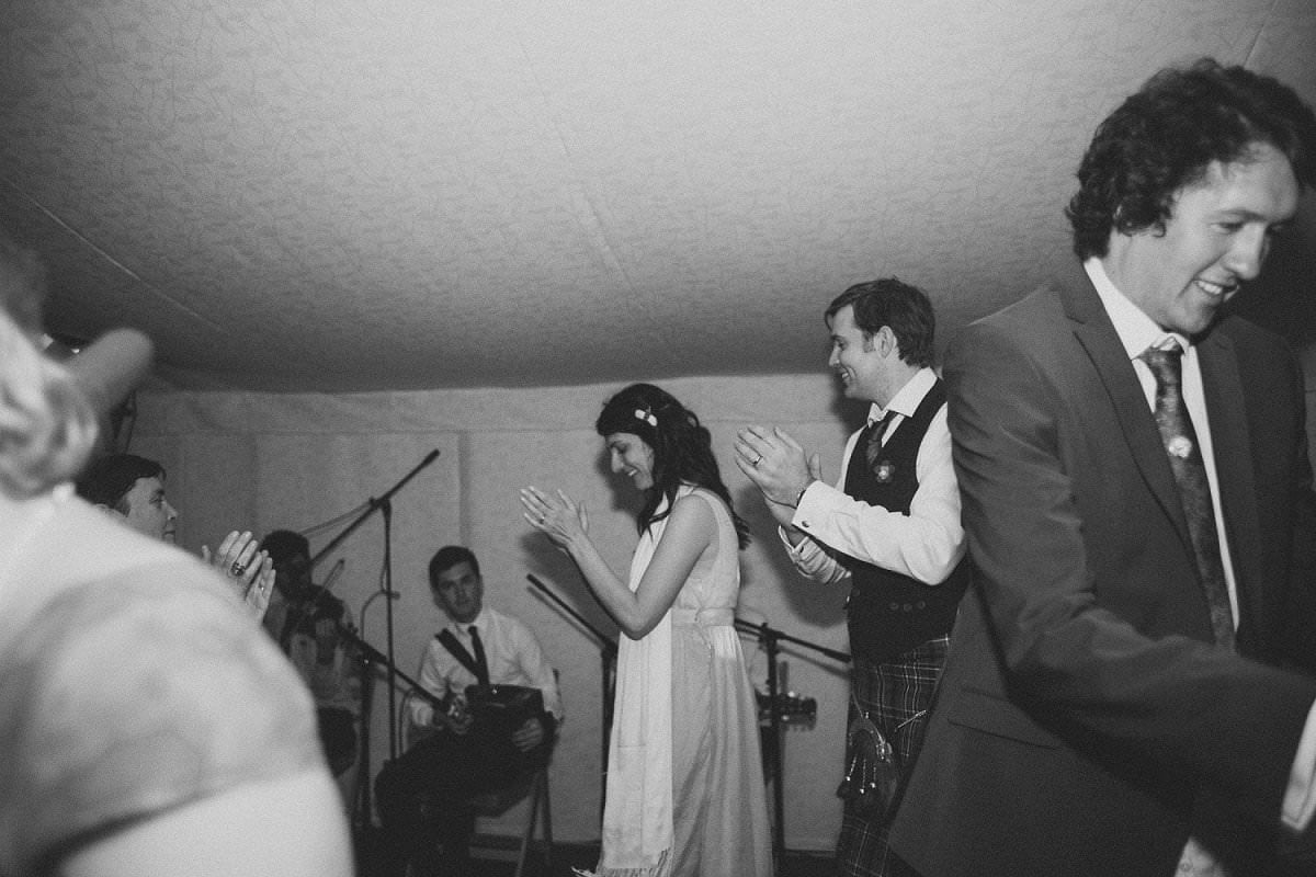 the-perch-oxford-artistic-wedding-photography-127