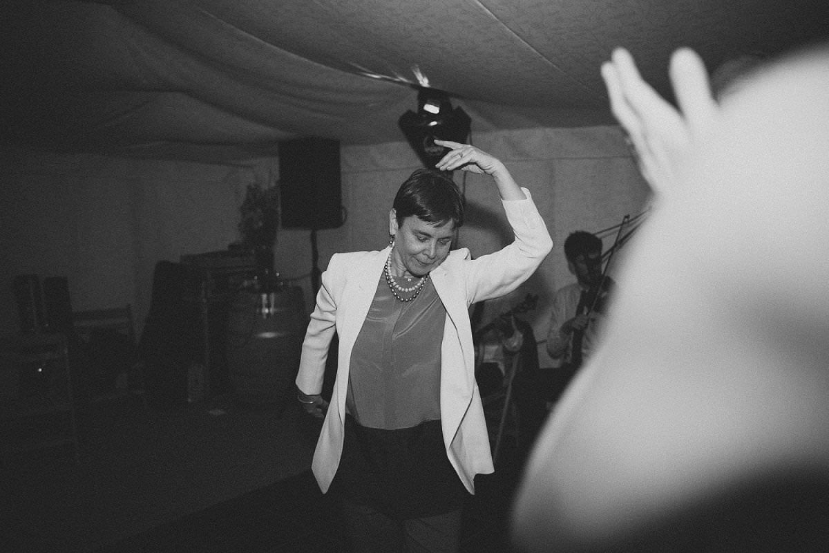 the-perch-oxford-artistic-wedding-photography-128