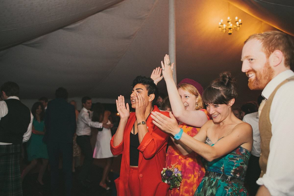 the-perch-oxford-artistic-wedding-photography-129