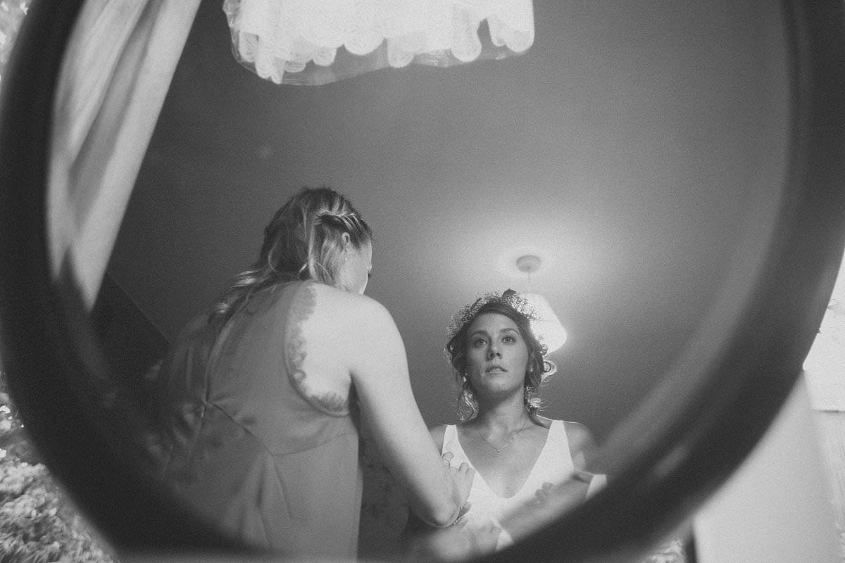 artistic-natural-wedding-photography-netherbury-dorset-005