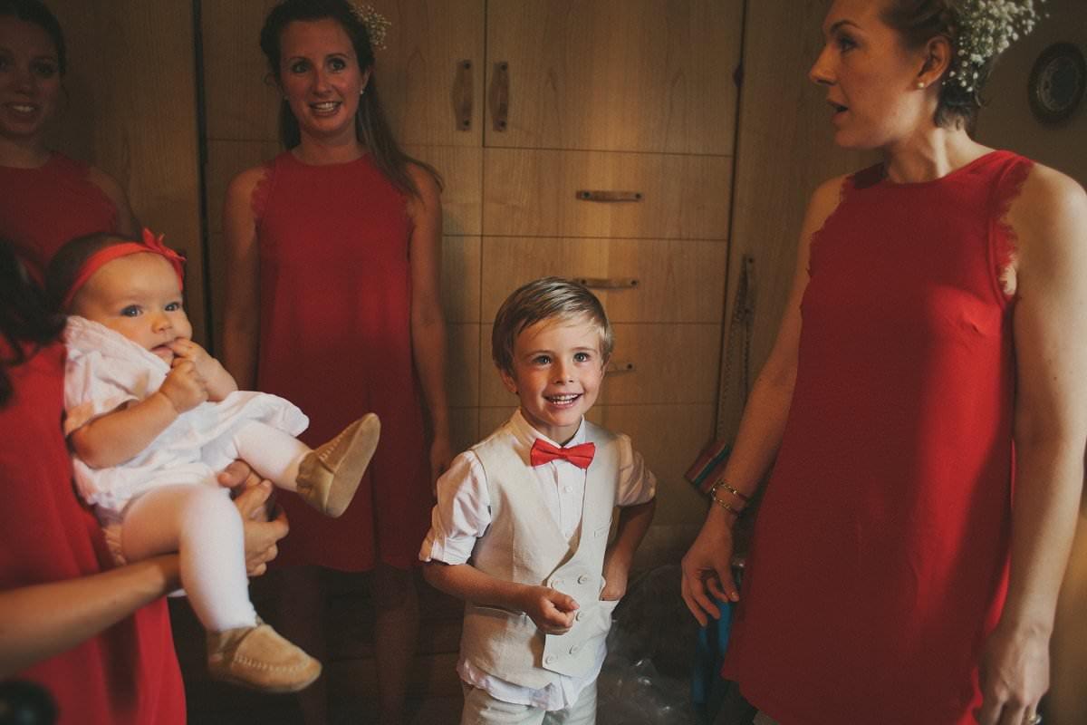 artistic-natural-wedding-photography-netherbury-dorset-007
