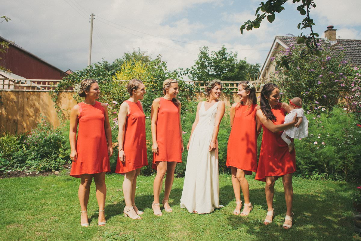 artistic-natural-wedding-photography-netherbury-dorset-010
