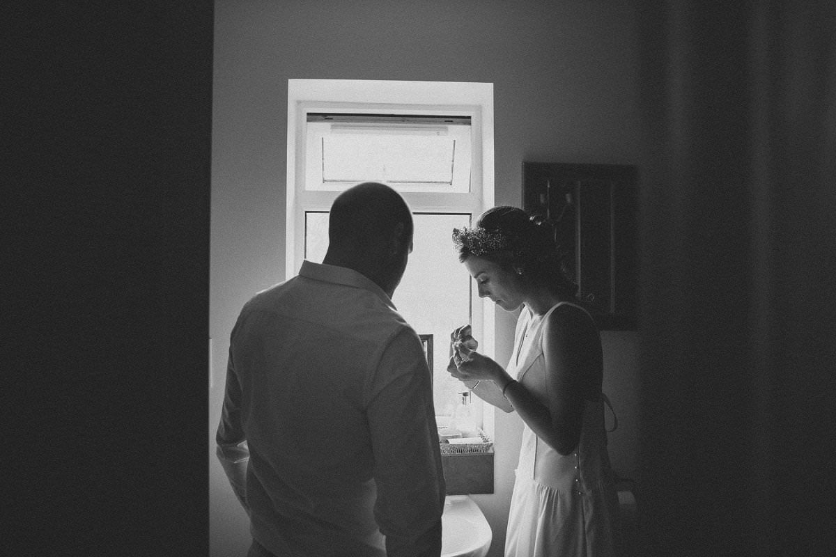 artistic-natural-wedding-photography-netherbury-dorset-013