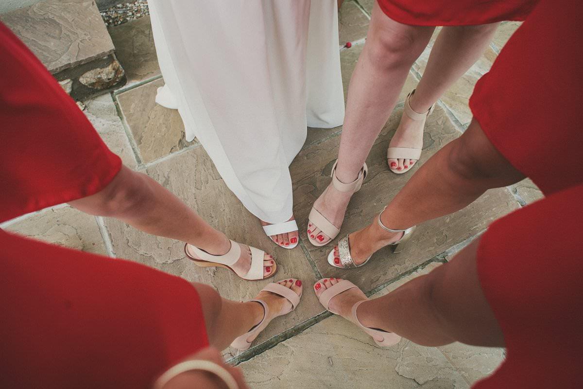 artistic-natural-wedding-photography-netherbury-dorset-014