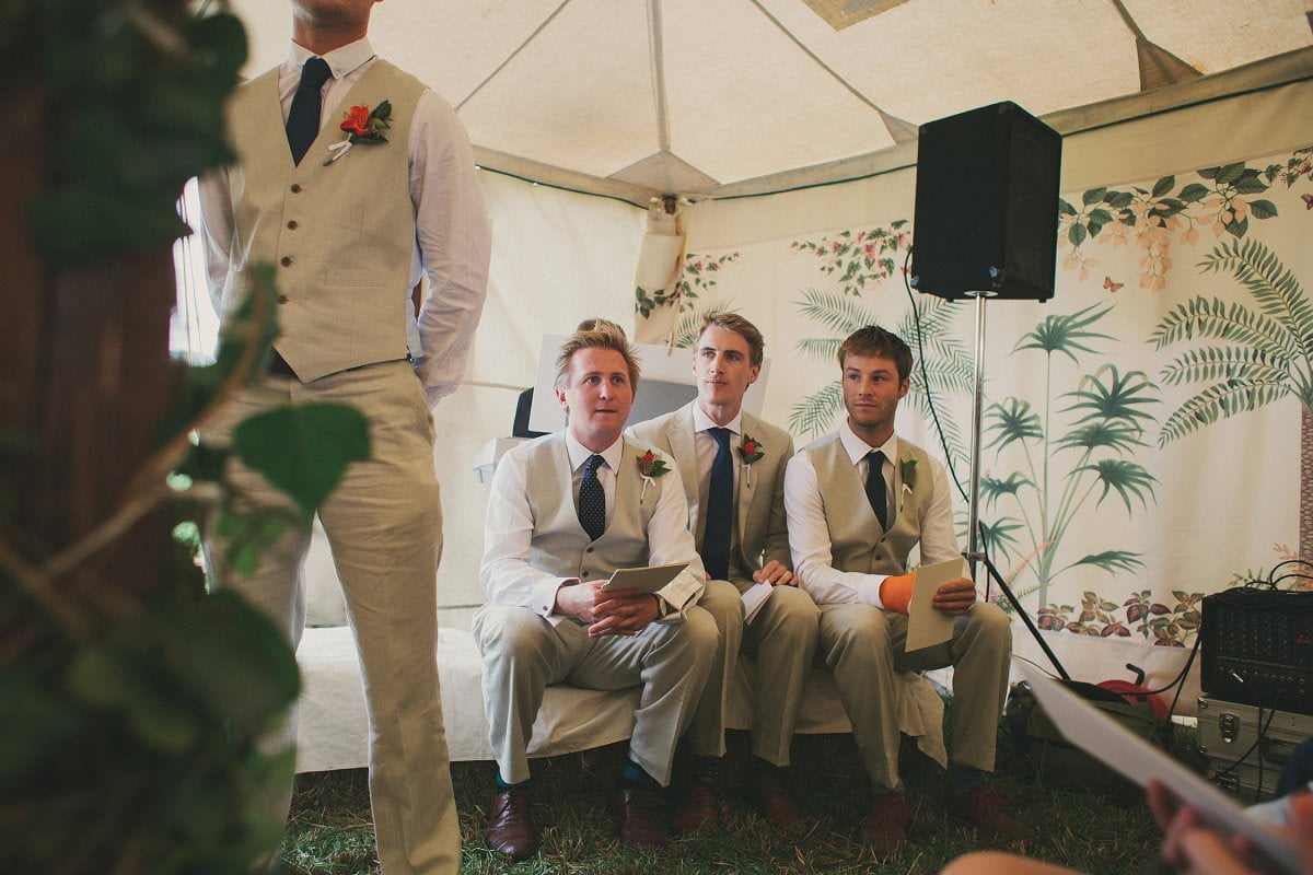 artistic-natural-wedding-photography-netherbury-dorset-026