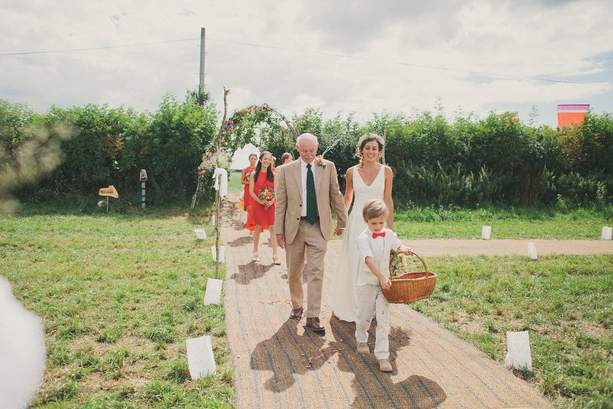 artistic-natural-wedding-photography-netherbury-dorset-027