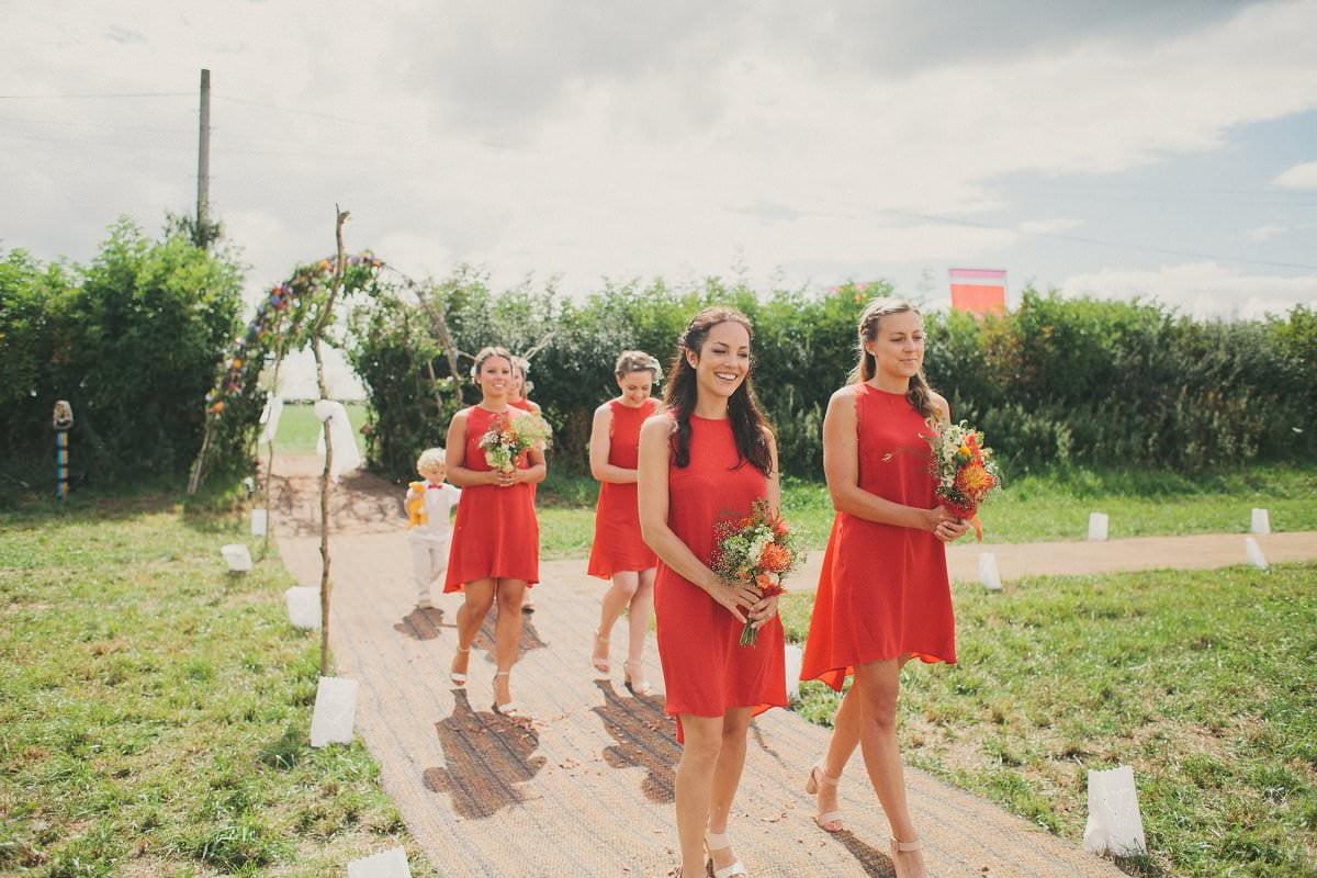 artistic-natural-wedding-photography-netherbury-dorset-028