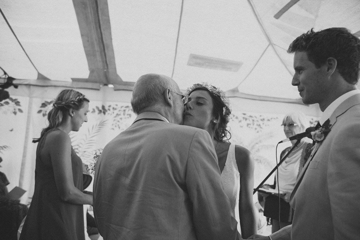 artistic-natural-wedding-photography-netherbury-dorset-029