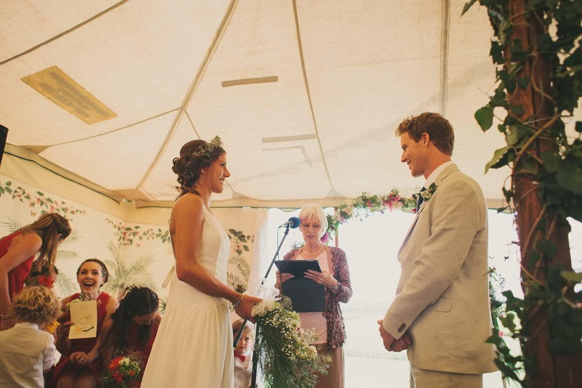artistic-natural-wedding-photography-netherbury-dorset-030