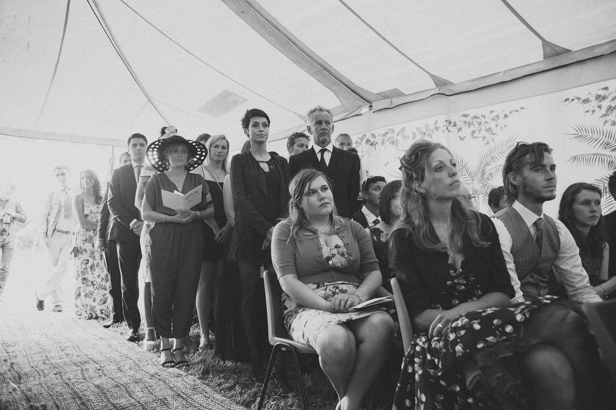 artistic-natural-wedding-photography-netherbury-dorset-032