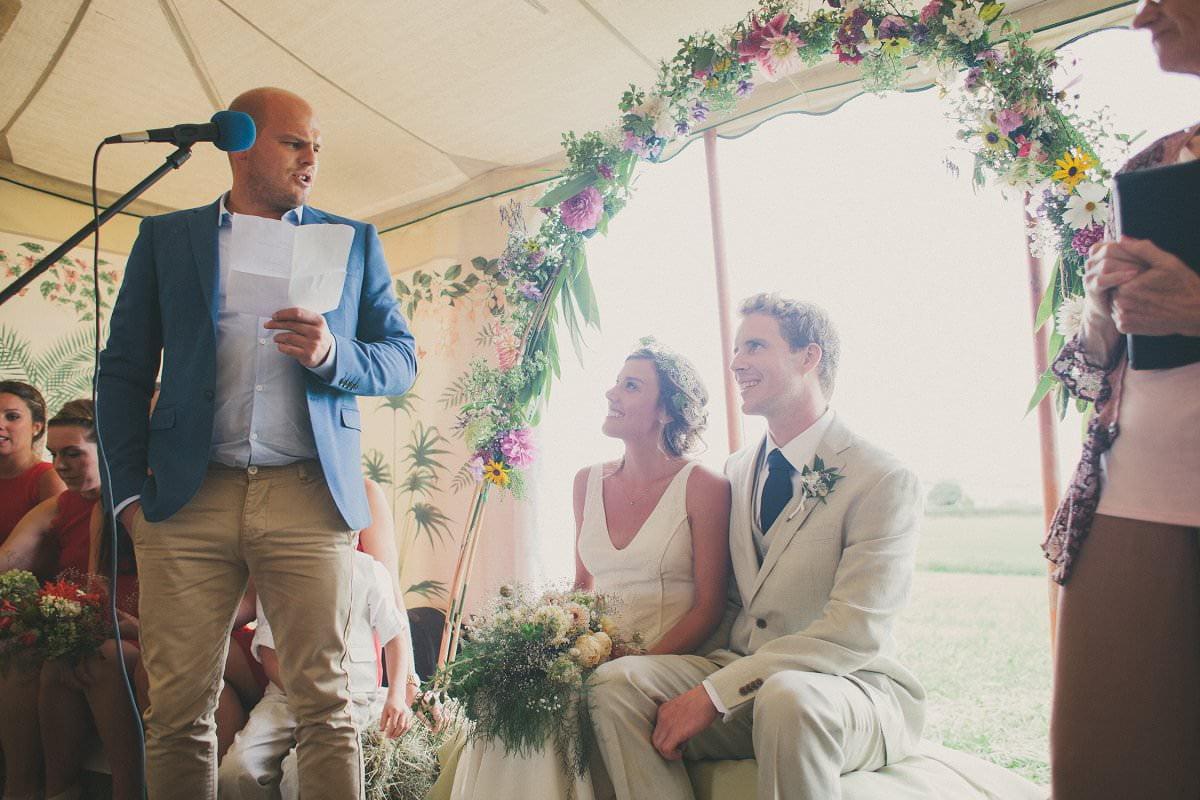 artistic-natural-wedding-photography-netherbury-dorset-033
