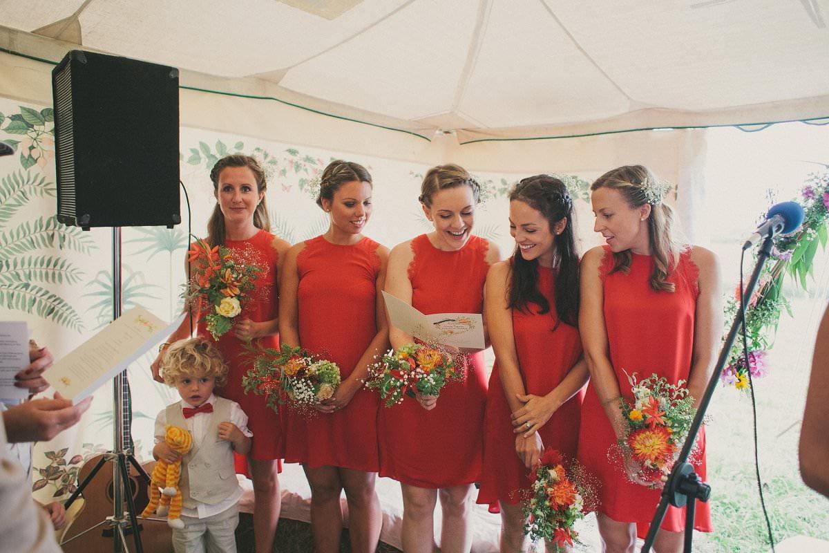 artistic-natural-wedding-photography-netherbury-dorset-035