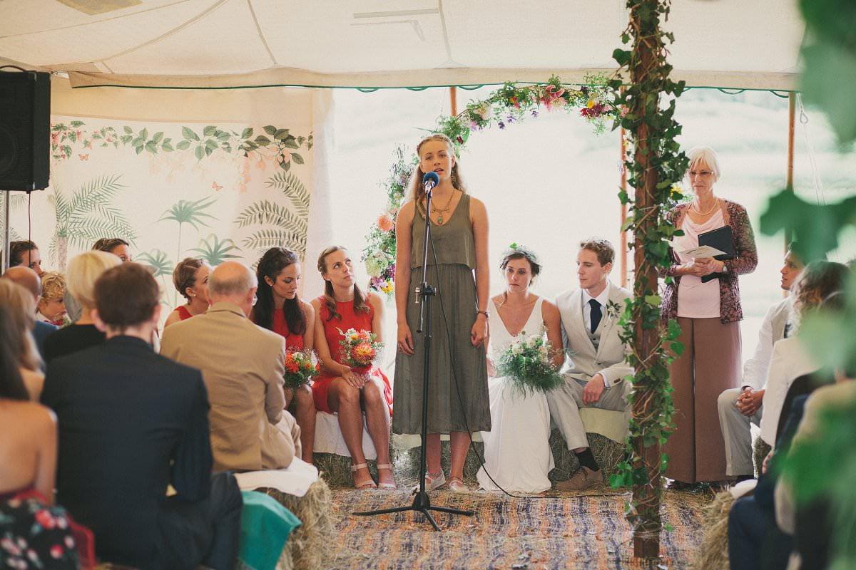 artistic-natural-wedding-photography-netherbury-dorset-040