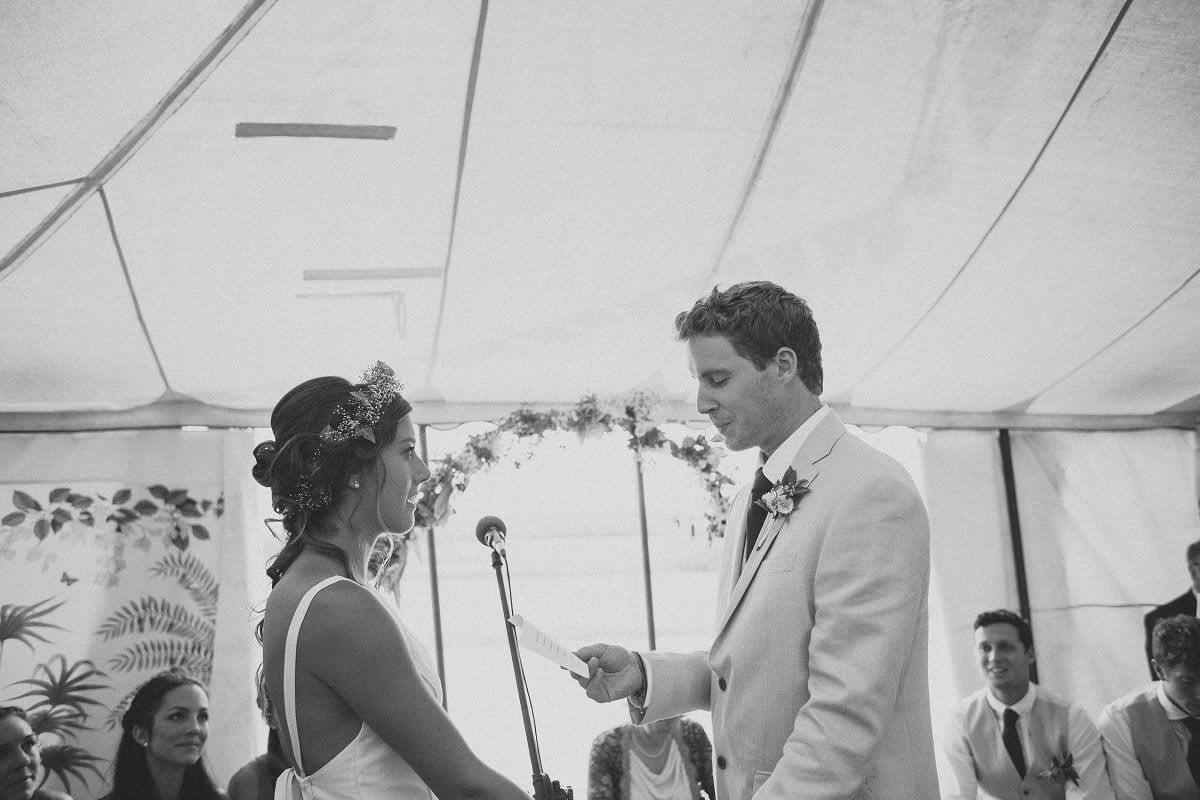 artistic-natural-wedding-photography-netherbury-dorset-042