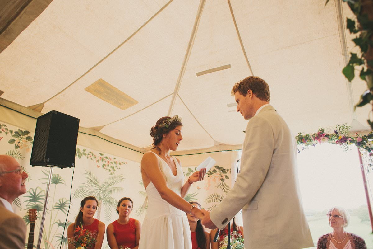 artistic-natural-wedding-photography-netherbury-dorset-045