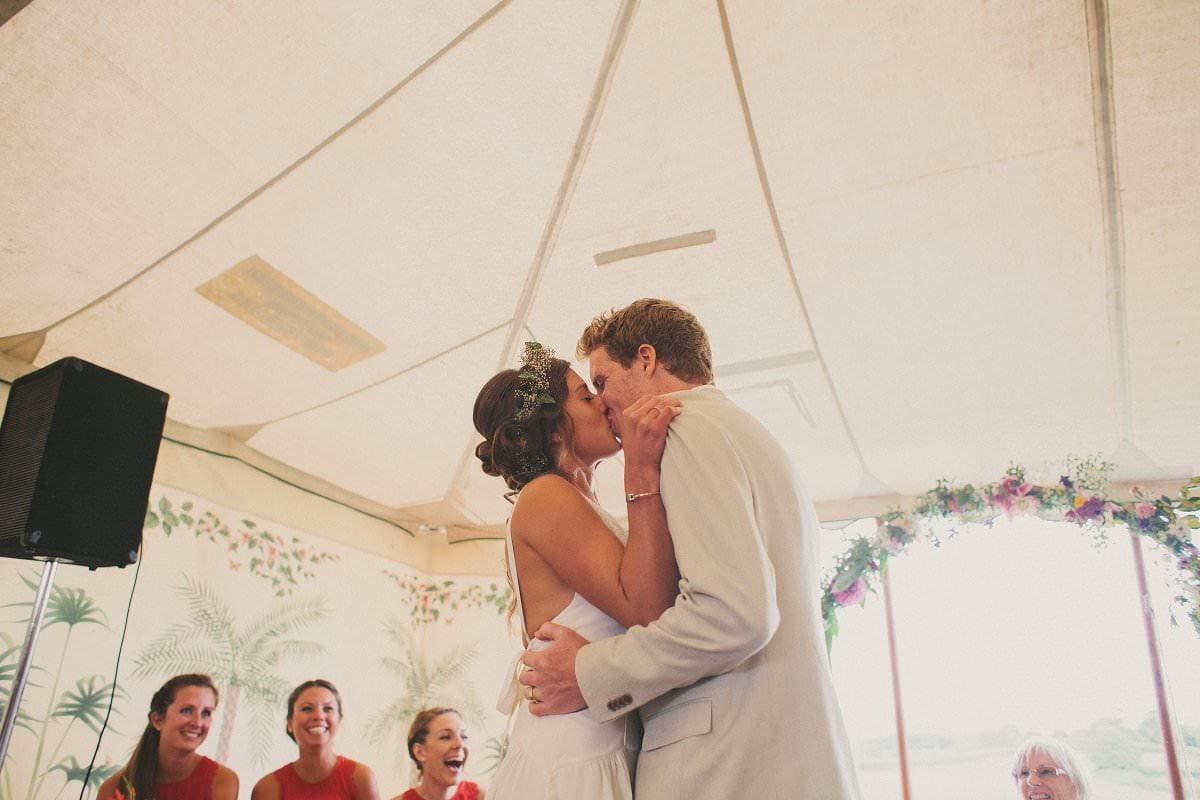 artistic-natural-wedding-photography-netherbury-dorset-047