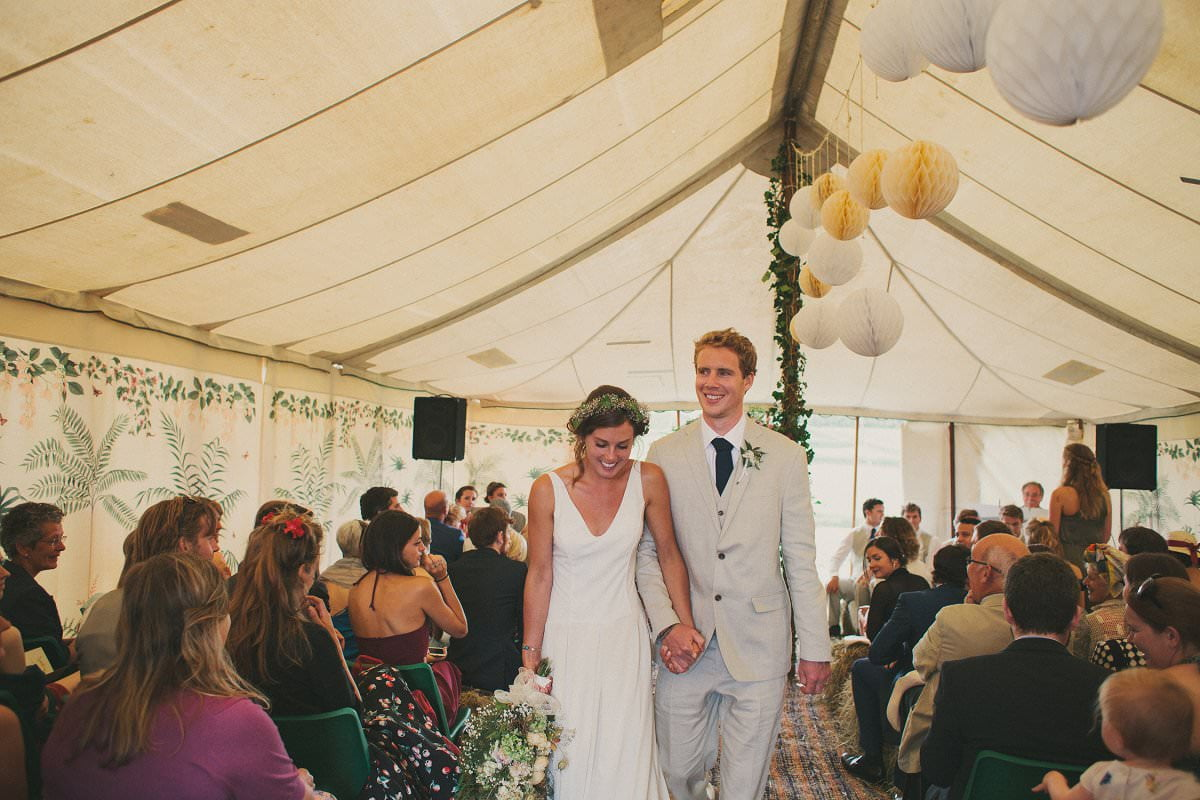 artistic-natural-wedding-photography-netherbury-dorset-048