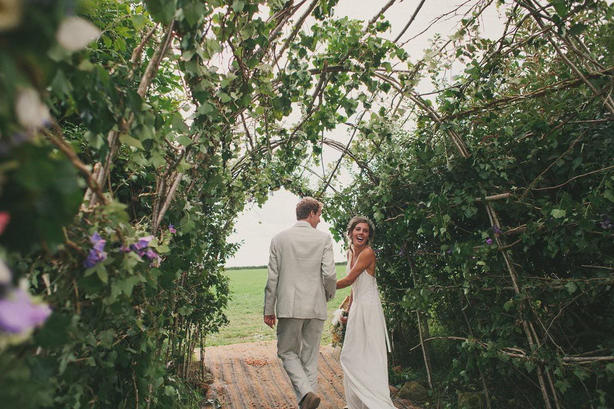 artistic-natural-wedding-photography-netherbury-dorset-049