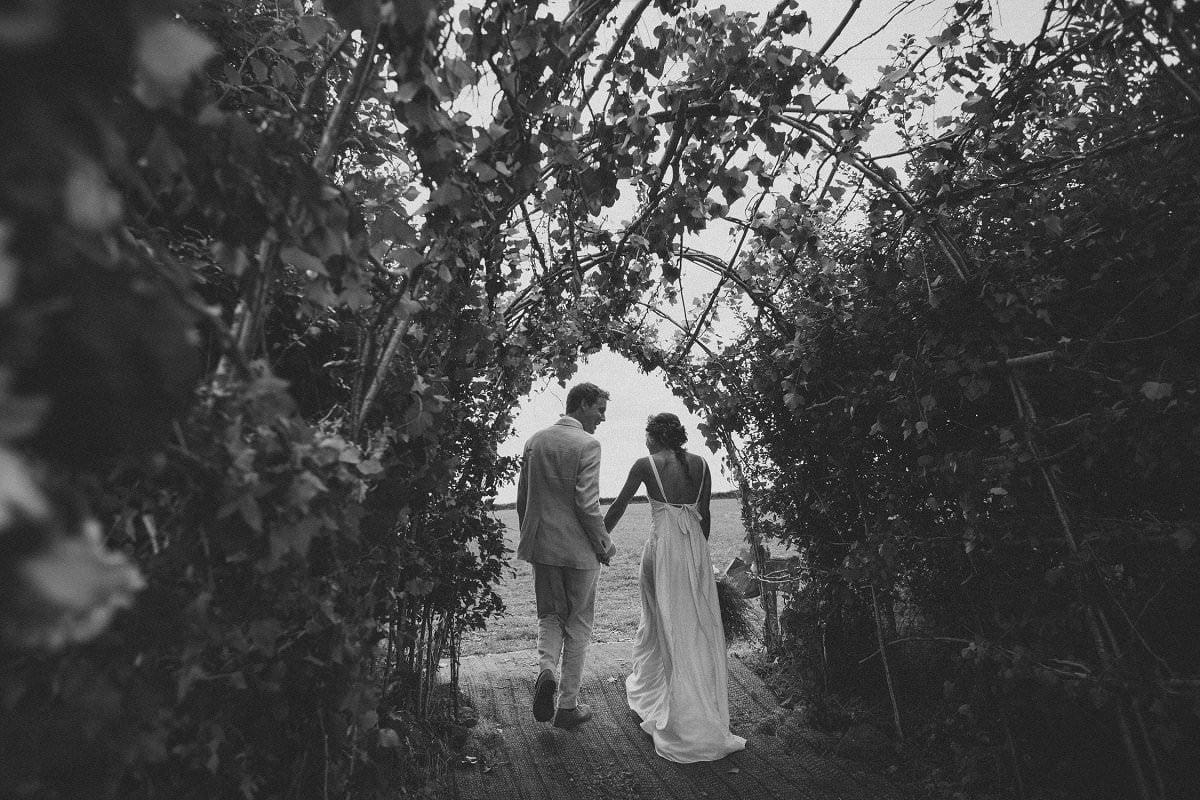 artistic-natural-wedding-photography-netherbury-dorset-050