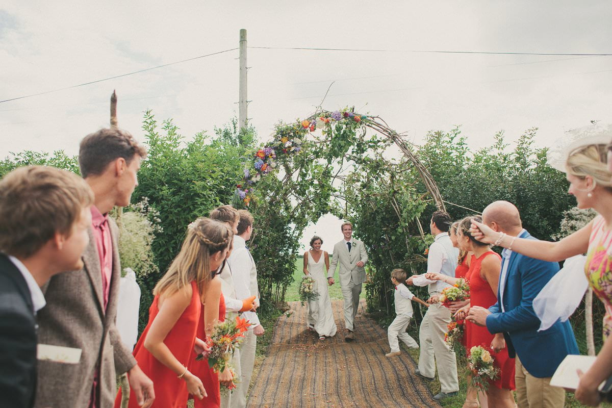 artistic-natural-wedding-photography-netherbury-dorset-054