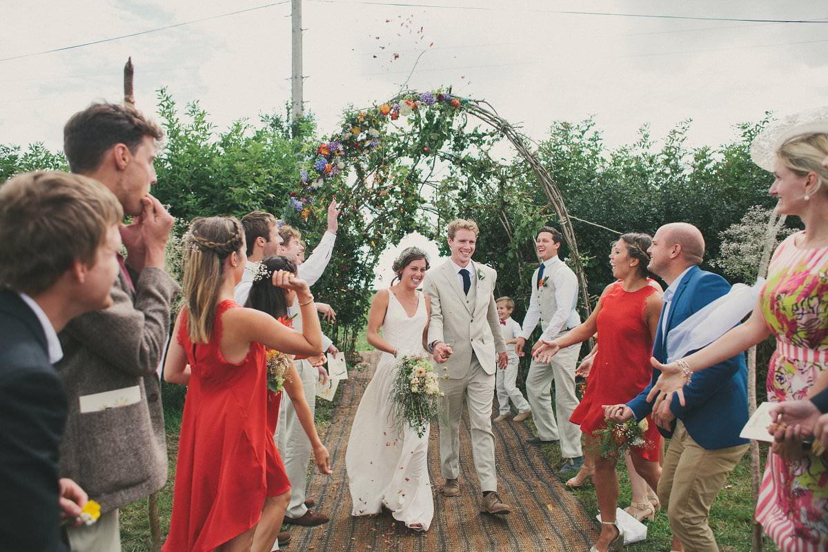 artistic-natural-wedding-photography-netherbury-dorset-055