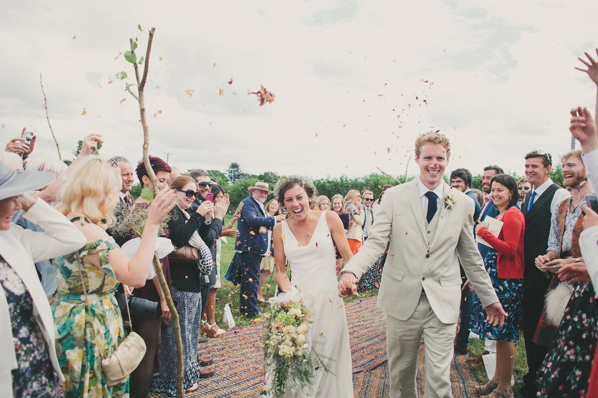 artistic-natural-wedding-photography-netherbury-dorset-056