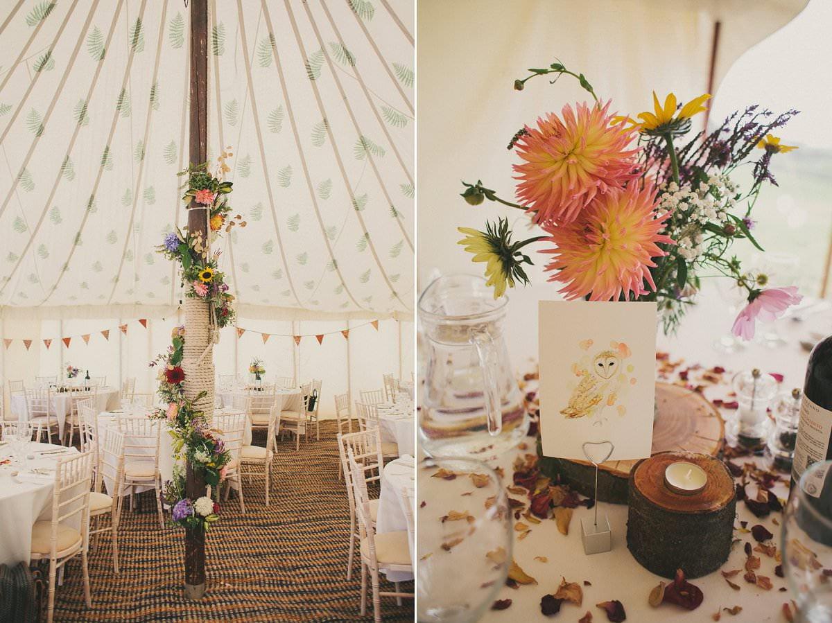 artistic-natural-wedding-photography-netherbury-dorset-058