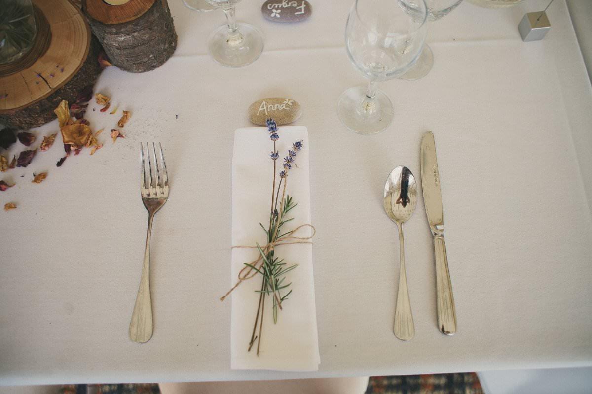artistic-natural-wedding-photography-netherbury-dorset-061