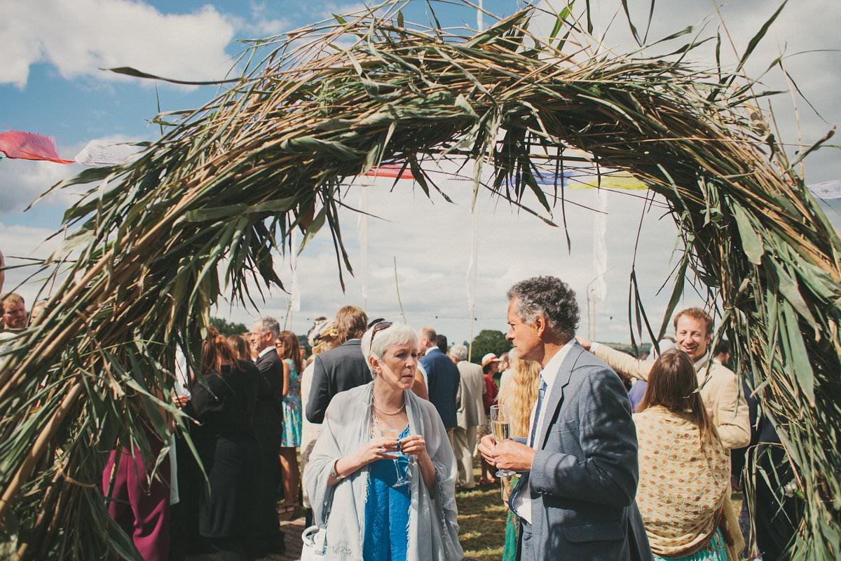 artistic-natural-wedding-photography-netherbury-dorset-067