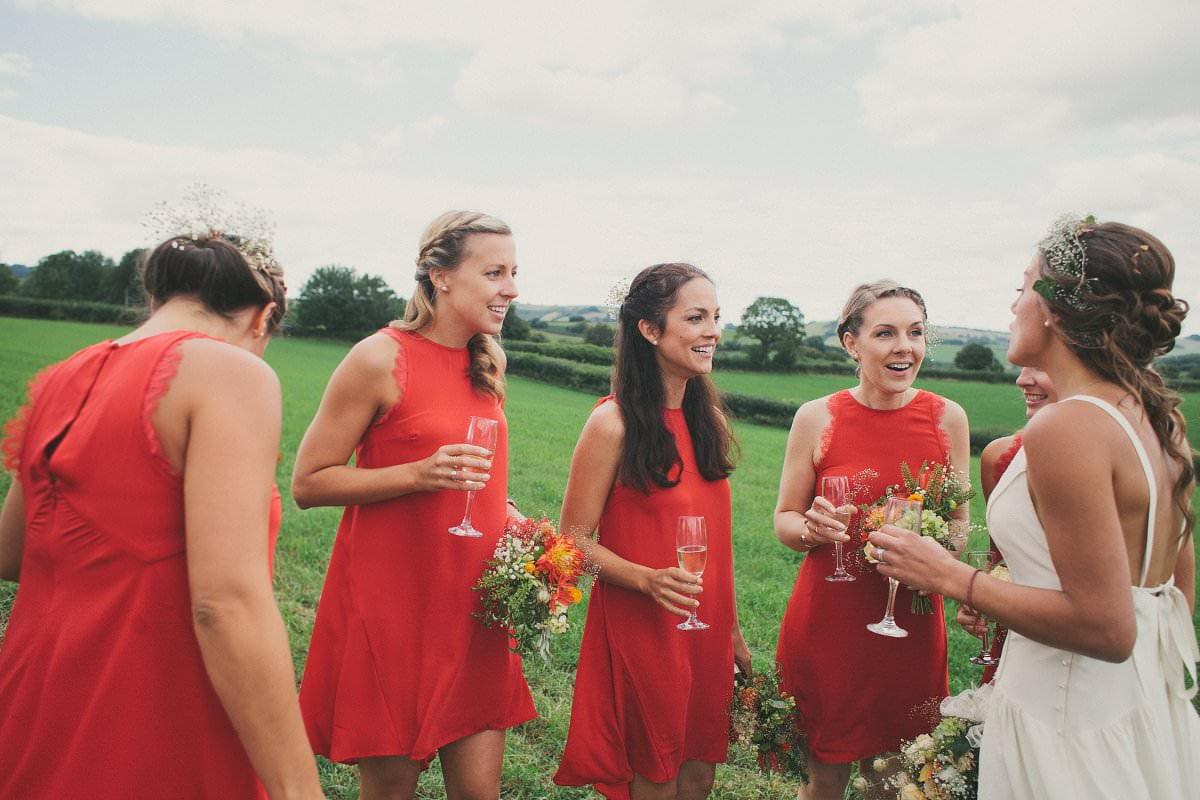 artistic-natural-wedding-photography-netherbury-dorset-070