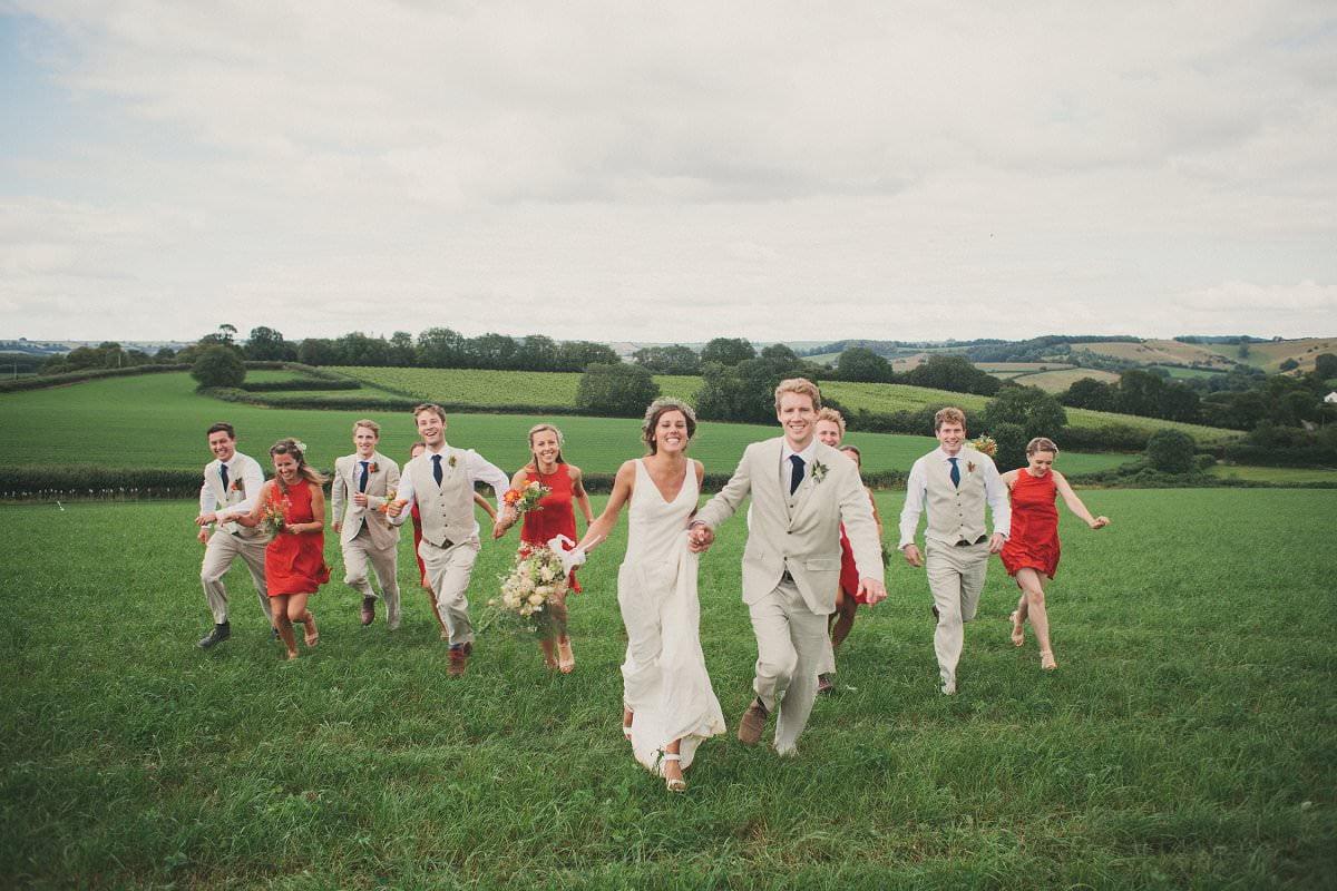 artistic-natural-wedding-photography-netherbury-dorset-075
