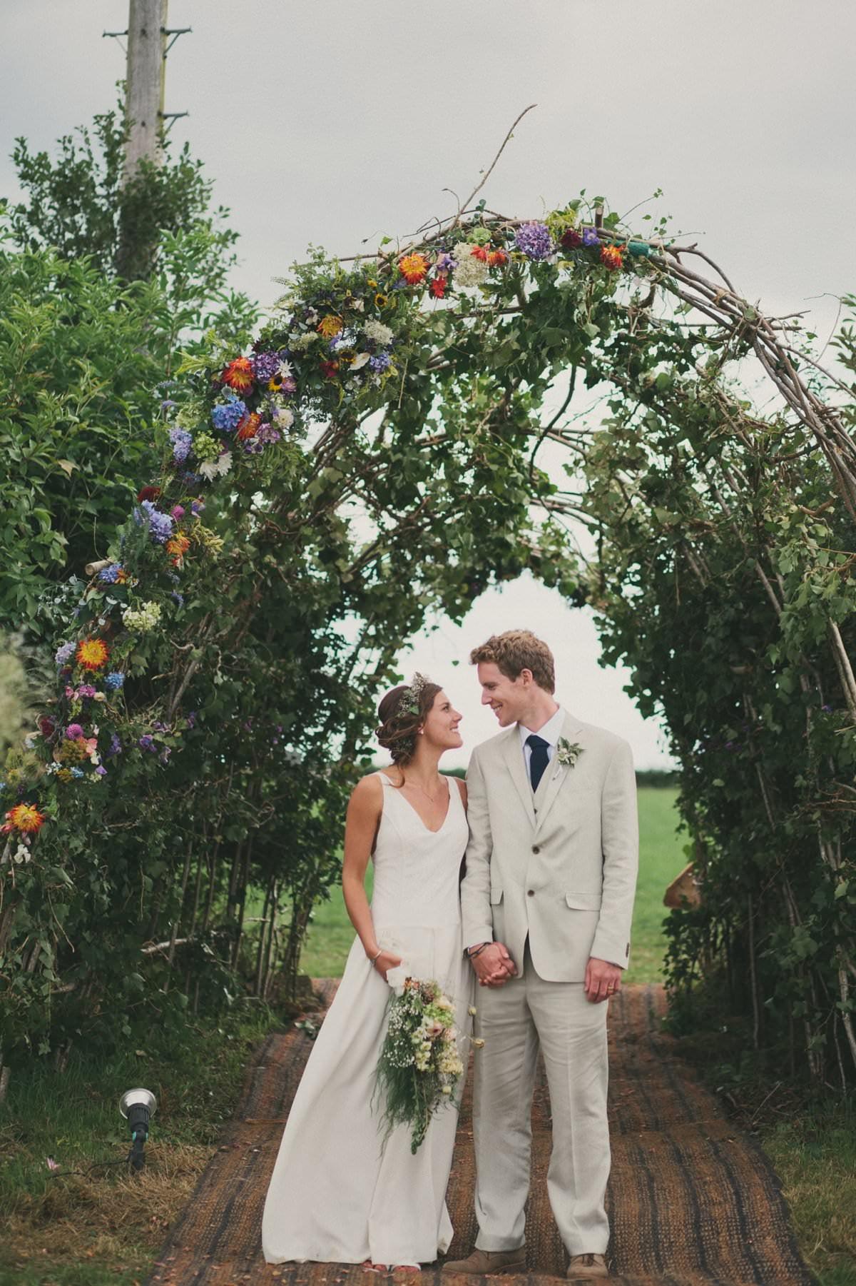 artistic-natural-wedding-photography-netherbury-dorset-077