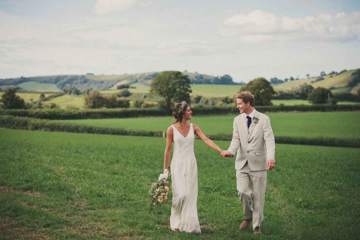 artistic-natural-wedding-photography-netherbury-dorset-081