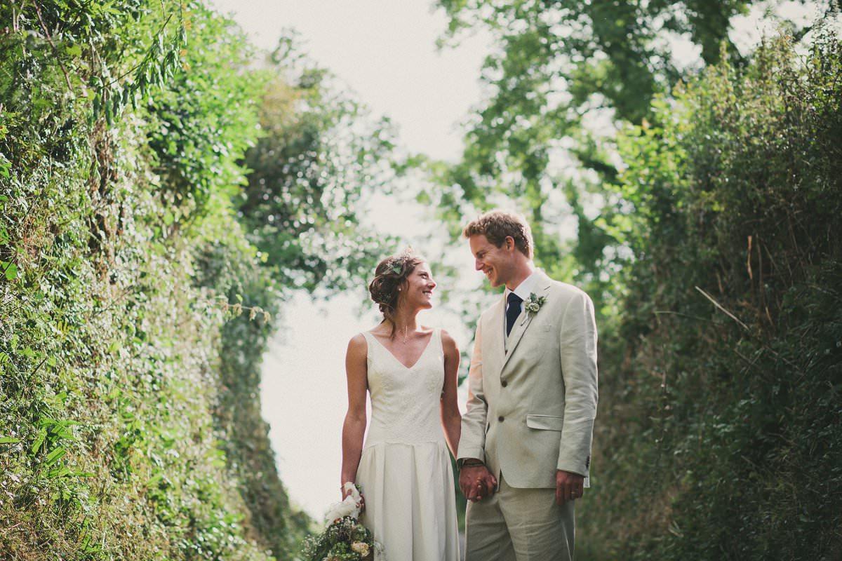 artistic-natural-wedding-photography-netherbury-dorset-083