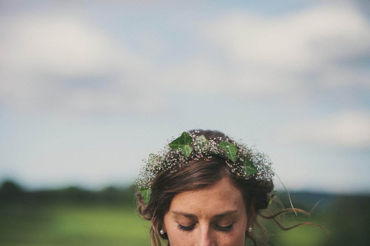 artistic-natural-wedding-photography-netherbury-dorset-085