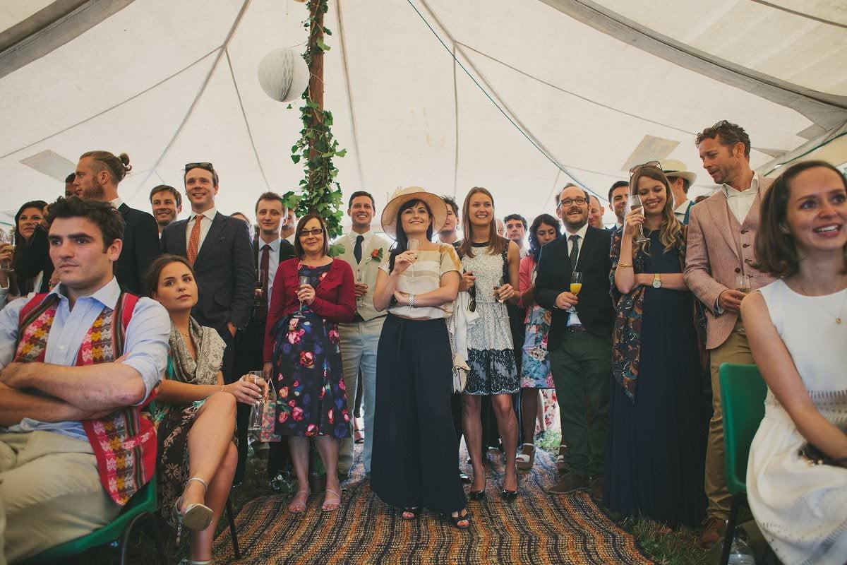 artistic-natural-wedding-photography-netherbury-dorset-088