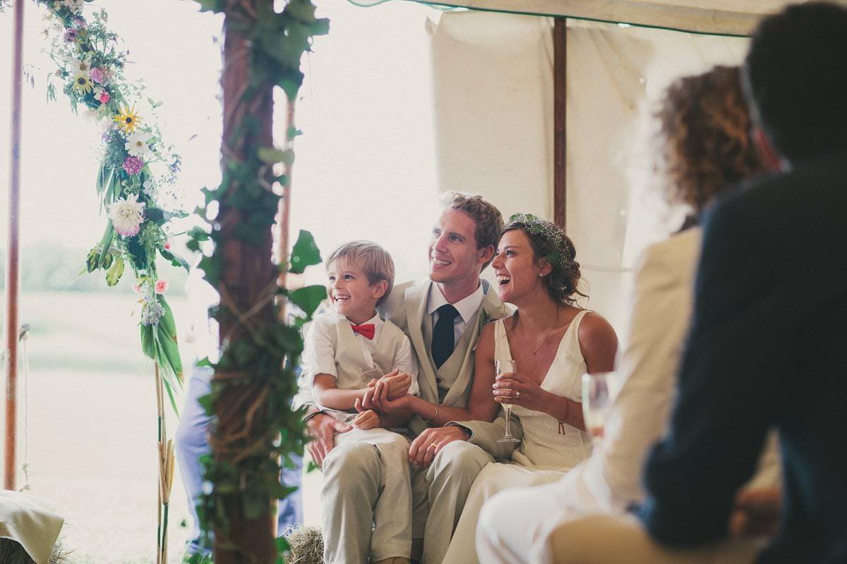 artistic-natural-wedding-photography-netherbury-dorset-091