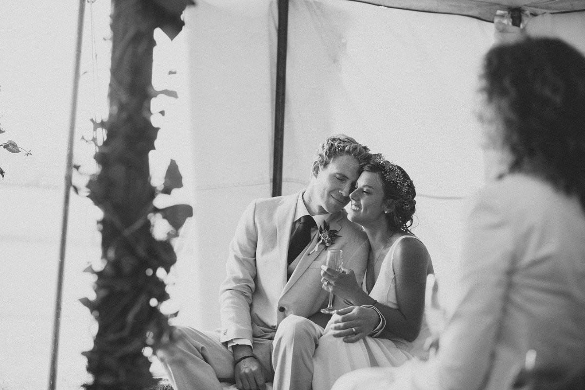artistic-natural-wedding-photography-netherbury-dorset-096
