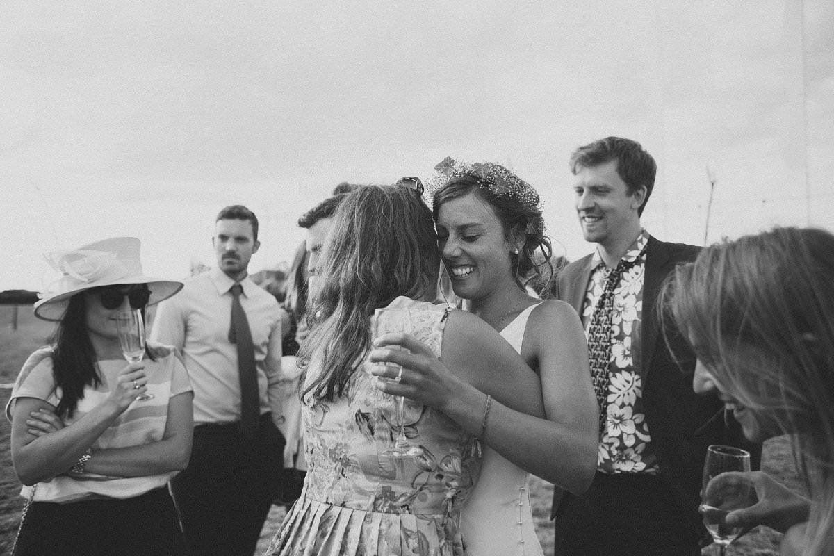artistic-natural-wedding-photography-netherbury-dorset-098