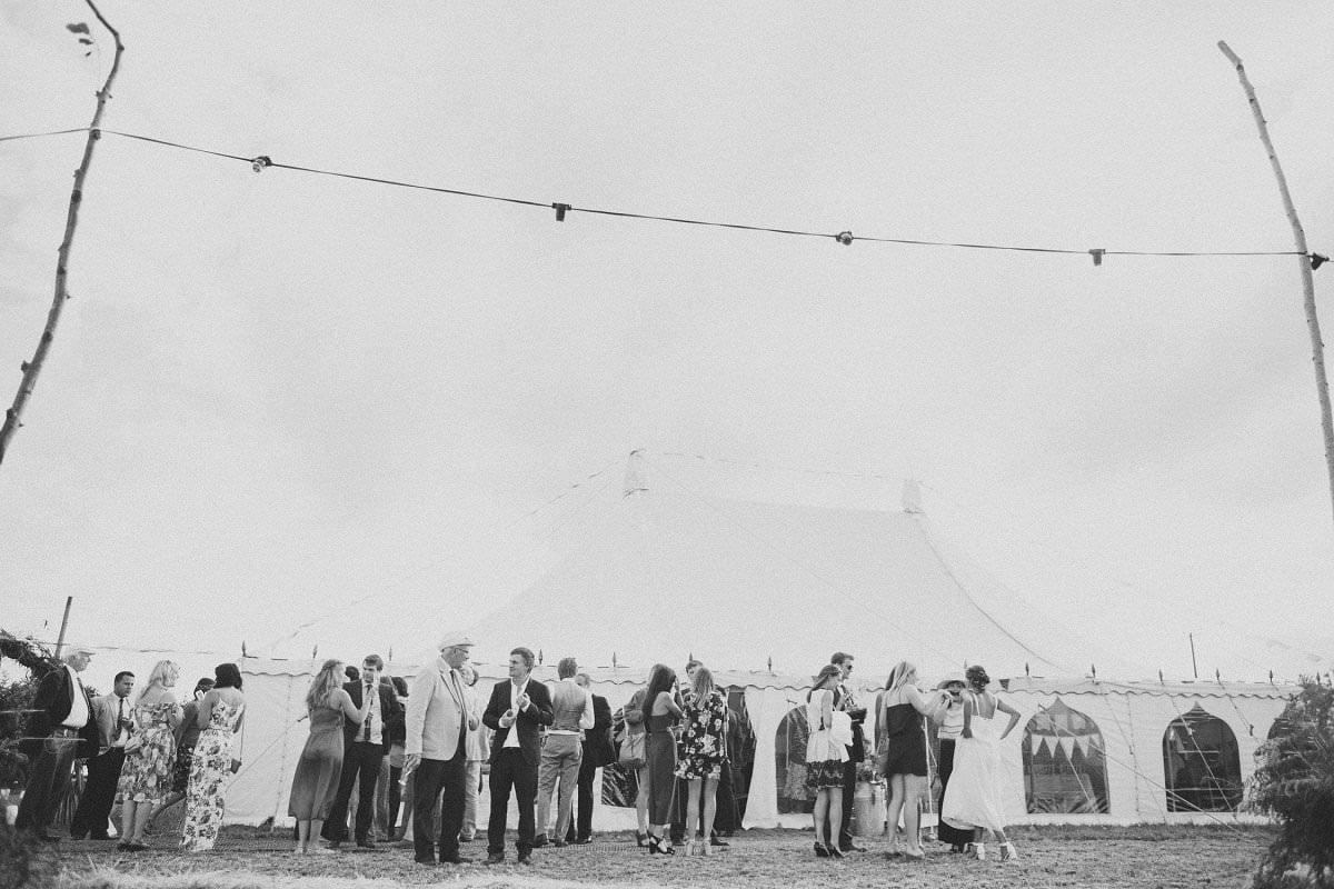 artistic-natural-wedding-photography-netherbury-dorset-099