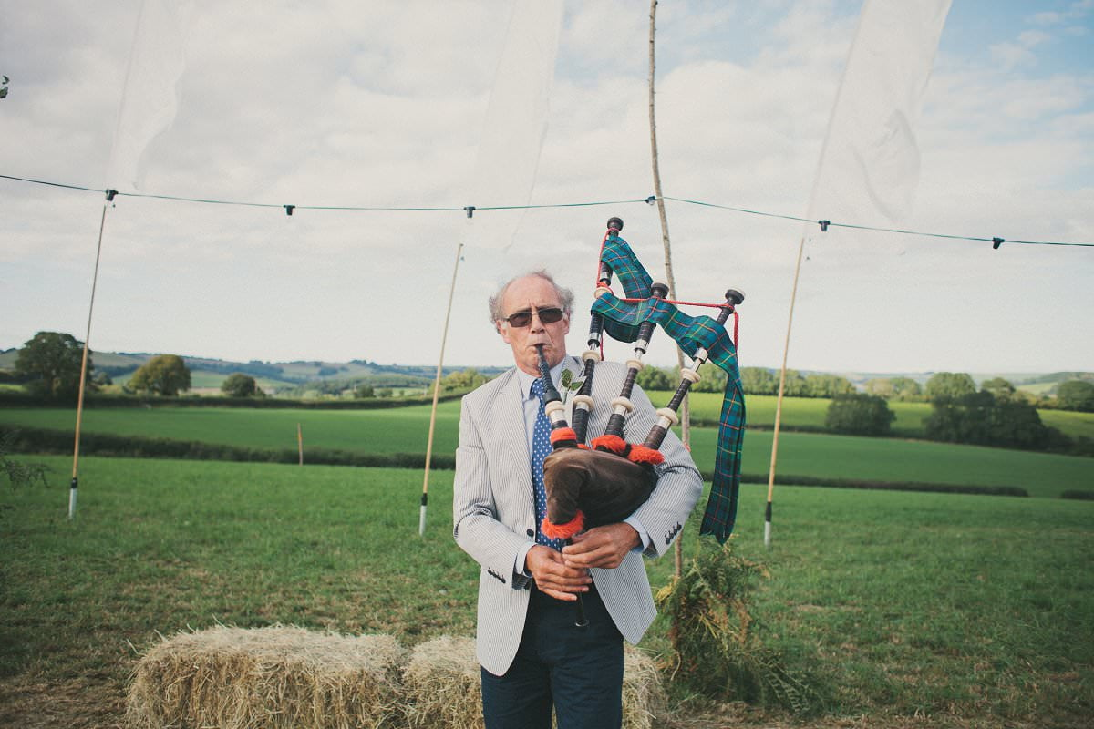 artistic-natural-wedding-photography-netherbury-dorset-100