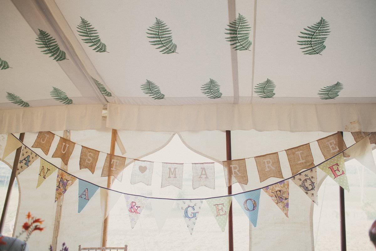 artistic-natural-wedding-photography-netherbury-dorset-109